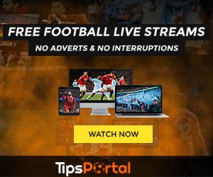 football livestream