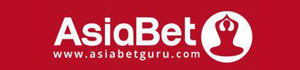asiabetguru bookmaker review