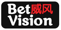 betvision