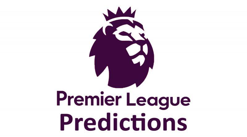 epl predictions