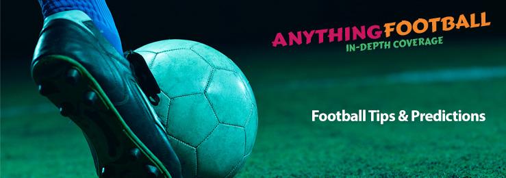 Football tips & Predictions